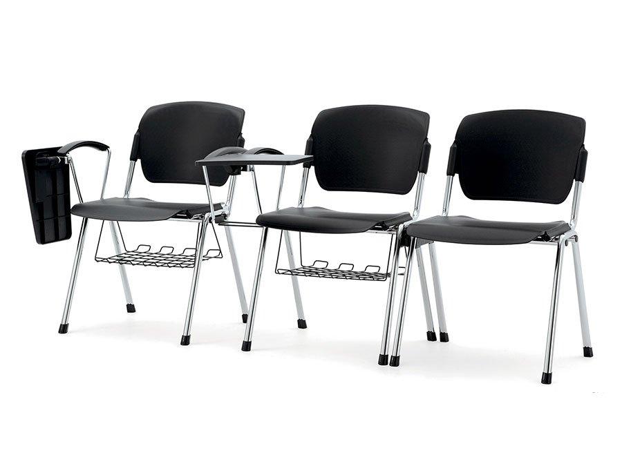 Sedia per meeting e sale conferenze