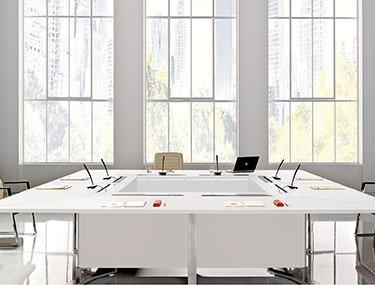AREANOVA | Arredamenti Mobili Ufficio Contract Aziendale Torino