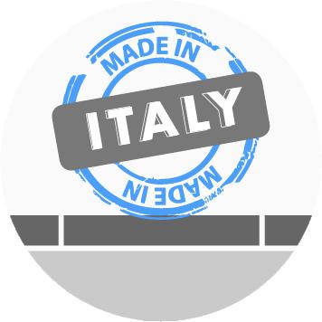 Made in Italy parquet legno