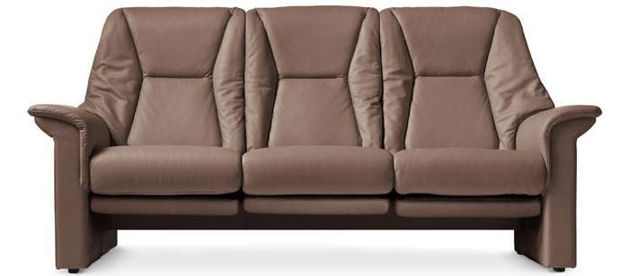 Lux 3 LegComfort