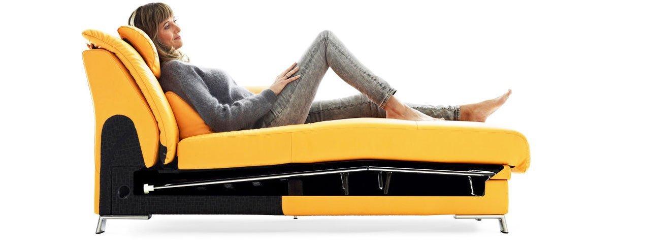ergo adapt penisola stressless divano comodo stesi torino contract casa