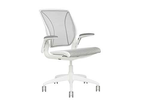 difrient humans scale rivenditori vendita torino sedie