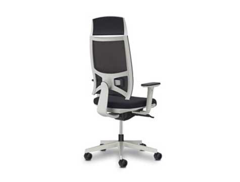 inula ufficio sedia ergonomica ufficio torino comprare