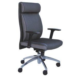 Ninfea sedia direzionale da ufficio