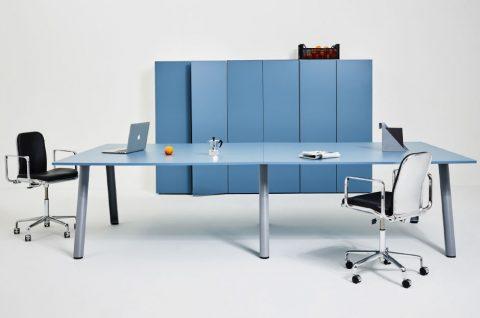 Areanova arredamenti mobili ufficio contract aziendale for Torino arreda contract